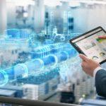 О моделях формирования технологической и технической грамотности