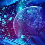 Компетенции урока технологии: реализация концепции преподавания предметной области «Технология»