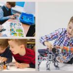 Как проходит модернизация предмета «Технология» в школе?